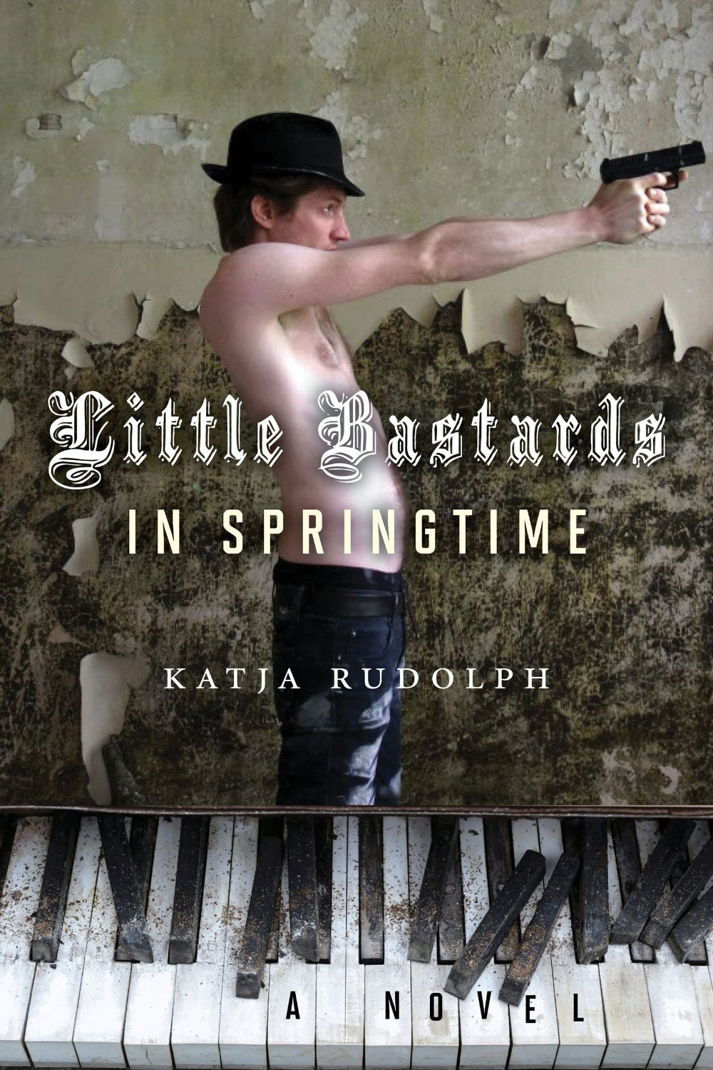 Little_Bastards_In_Springtime